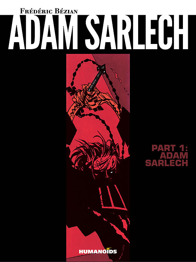 Adam-Sarlech-1_defaultbody