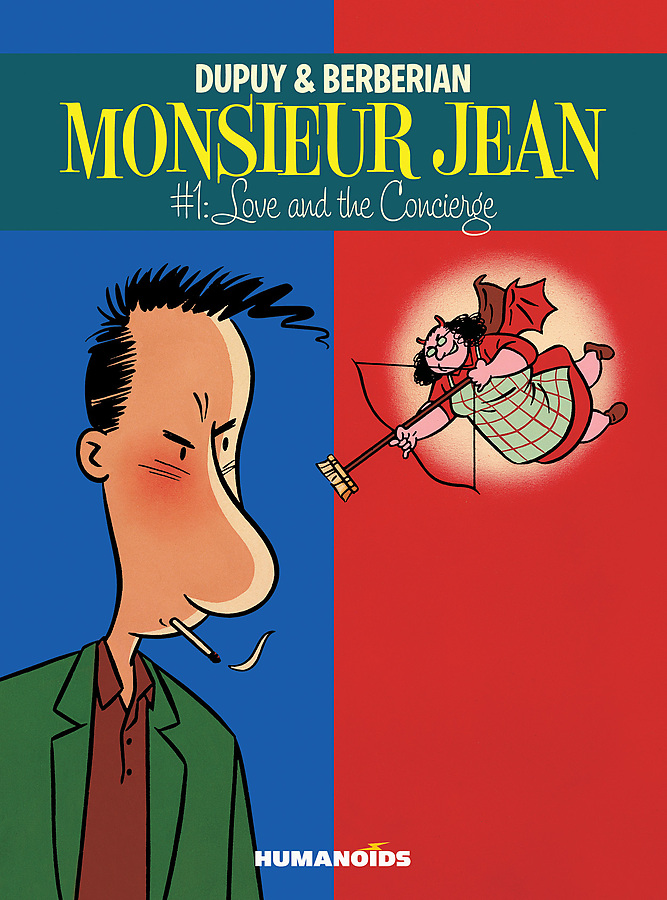 Monsieur-Jean-1_defaultbody