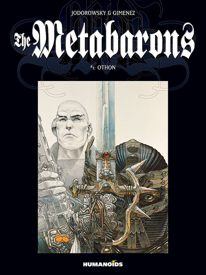 The-Metabarons-1_defaultbody