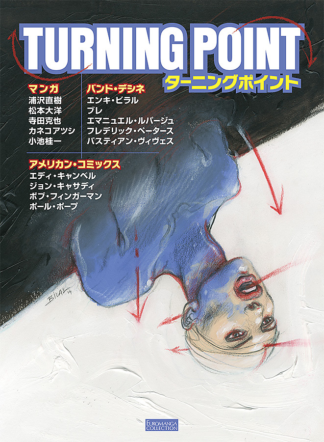 TURNING-POINT-COVER_web_defaultbody