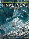160074920-FINAL-INCAL_JP-COVER-web_nouveaute