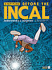 39004723-BEFOR-INCAL_JP-COVER-web_130x100