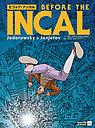 39004723-BEFOR-INCAL_JP-COVER-web_nouveaute
