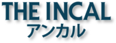 THE-INCAL_JP_logodark_worklogothumb